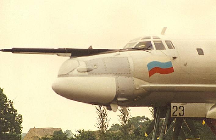 tu-95_43.jpg